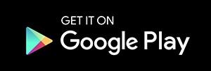 google copia