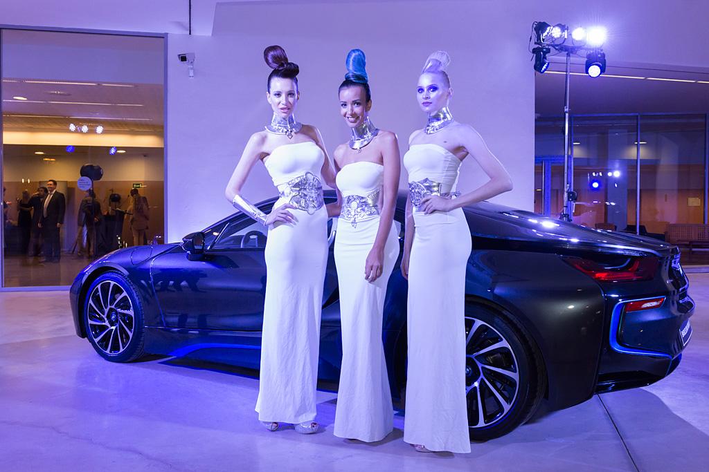 20151126_AdPress-presentación BMW_136_internet