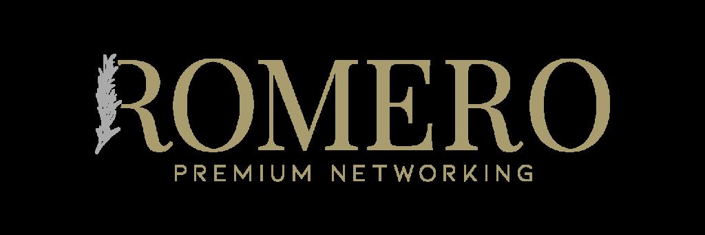 Romero Premium Networking