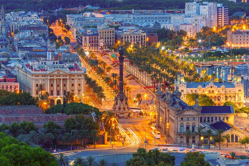 barcelona-calidad-de-vida