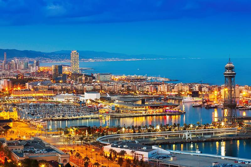 barcelona-ciudad-1549471579.23.2560x1440