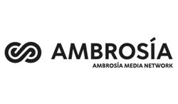 Alianza con Ambrosía