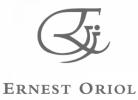 Logo_Ernest_Oriol